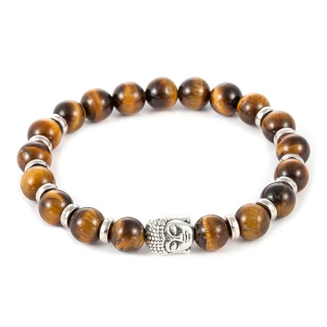 Buy Wholesale Mens Beaded Bracelets From China Mens