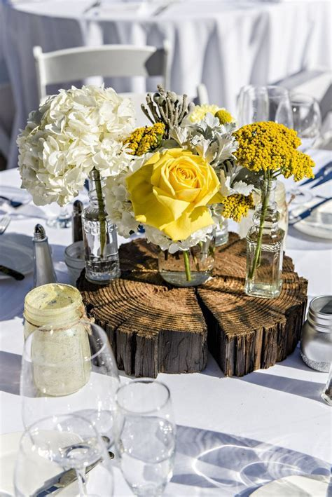 Best 25  Yellow grey weddings ideas on Pinterest   Yellow