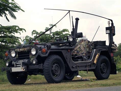m151 jeep jeep m151 a2 military vehicles pinterest jeeps