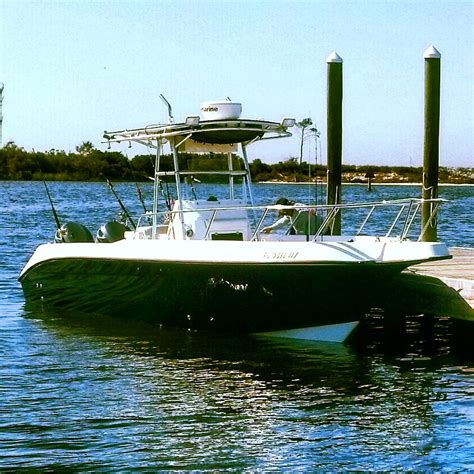 bluewater boats hull truth stratos bluewater boats the hull truth boating and