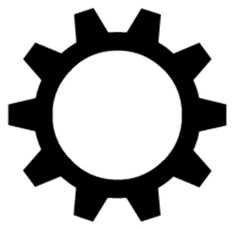 image gearsawblade02 png geometry dash wiki fandom