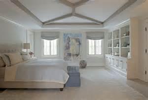Master Bedroom Addition Brooks Amp Falotico Contemporary Master Suite Addition