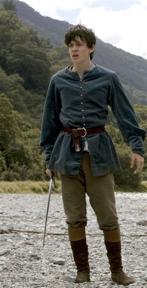 film like narnia skandar keynes as edmund pevensie the chronicles of