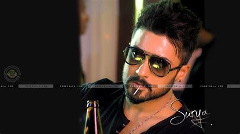 full hd video tamil songs free download anjaan tamil movie hd video songs free download