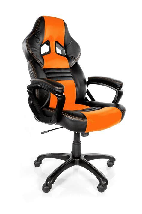 migliore sedia ergonomica le migliori sedie da gaming classifica e recensioni