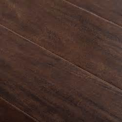 Plank Floor Tile Exotica Walnut Wood Plank Porcelain Tile Wall And Floor Tile Atlanta By Floor Decor