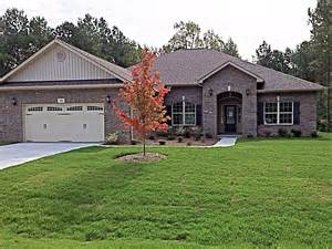 homes for in garner nc new homes for raleigh nc homes