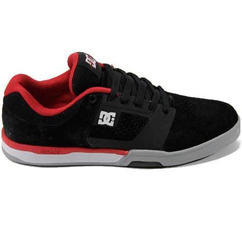 Harga Dc Shoes Chris Cole dc shoe co chris cole lite 2 shoes in stock at spot skate