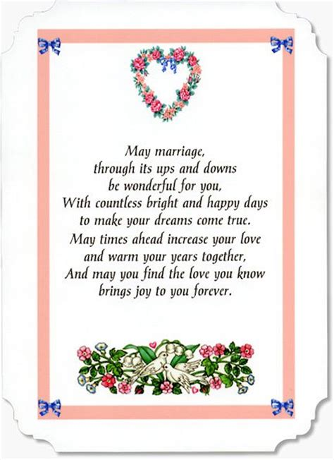 Verses For Handmade Cards - best 25 wedding card verses ideas on