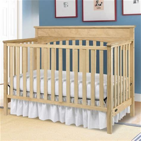 Graco Crib Conversion Kit by Crib Conversion Kit Baby Crib Design Inspiration
