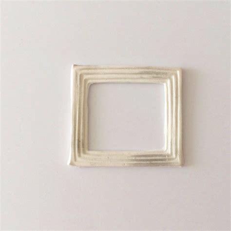 costo cornice digitale cornici in resina 28 images cornice in resina 32x22 cm