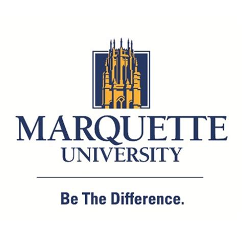 Wisconsin School Of Business Mba Fees by Marquette