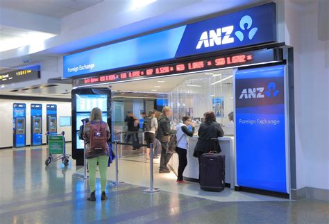 a z bank australian banks westpac and anz experiment with ripple