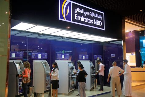 emirates nbd careers emirates nbd s islamic arm cuts over 100 jobs sources
