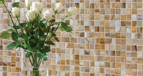 tecniche di posa piastrelle filettare piastrelle mosaico tecniche principali come