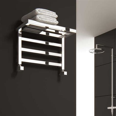 bathroom radiators towel rails and radiators charisma bathrooms saffron