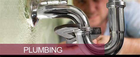 Mcknight Plumbing by Wm Schmidt Wm Schmidt Mechanical Contractors Ltd