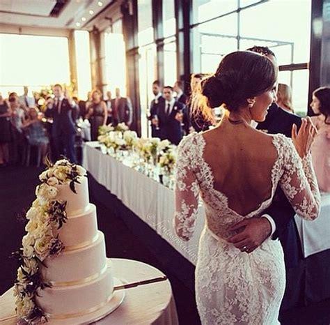 imagenes en ingles de novios las 90 mejores canciones para bodas 161 crea tu playlist
