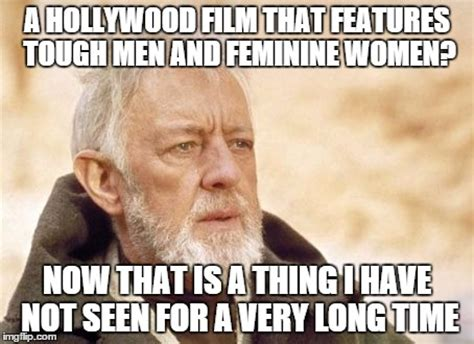 Hollywood Meme - hollywood meme images reverse search