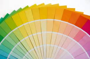 paint shades 20 great paint color names interiors for families