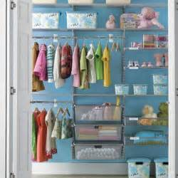 Kids Closet Organizer » Ideas Home Design