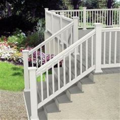 1000 images about porch stairs on porch