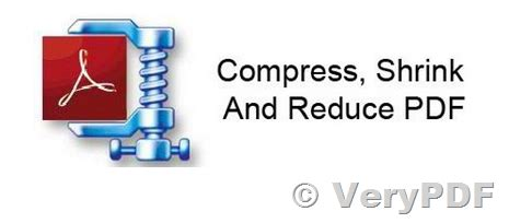 compress pdf low quality compress your pdf files by verypdf pdf compressor verypdf