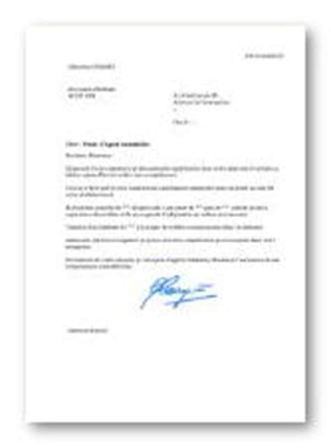 Lettre De Motivation De Negociateur Immobilier Mod 232 Le Et Exemple De Lettre De Motivation Immobilier