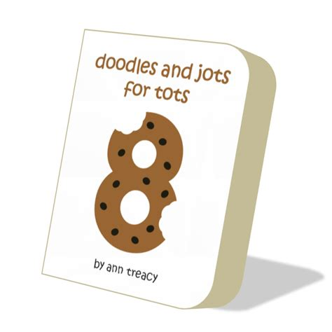 free doodle ebook free ebook for baby doodles and jots