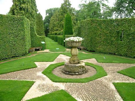jardins du manoir d eyrignac photo 5