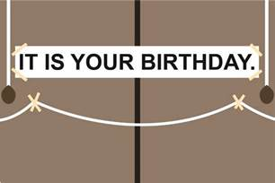 your birthday 30 days of design day 9 it is your birthday this