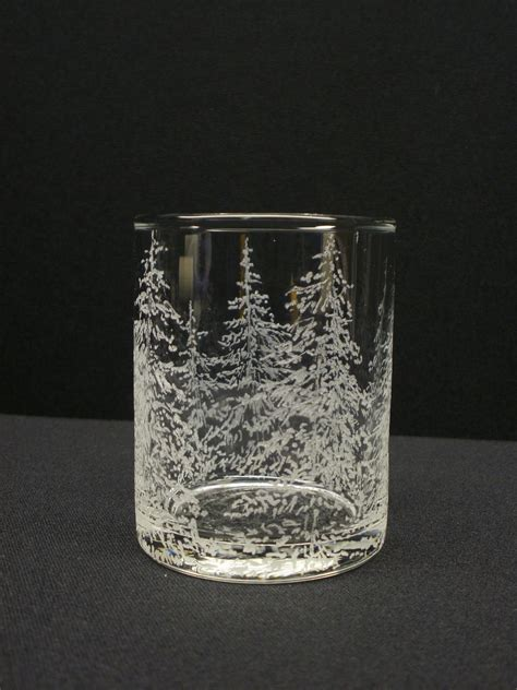 glass etching crafts i will never do pinterest