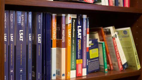 how to prepare for school hillsdale college