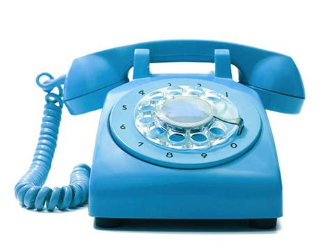 royalty free old telephone pictures images and stock