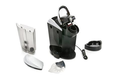 keurig b60 parts diagram keurig coffee maker parts diagram keurig free engine