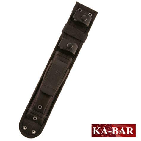 kabar big sheath ka bar knife sheaths images