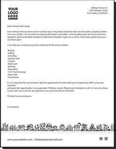 sales prospecting letter   sales person