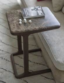 porada arredi srl 159 best tables images on bedside tables