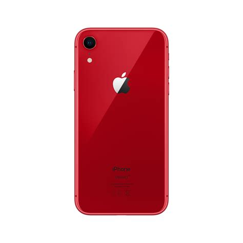 grade  apple iphone xr productred  gb  unlocked sim  laptops direct