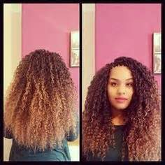 ombre crochet braids 1000 images about hair on crochet braids yarn braids and yarn dreads