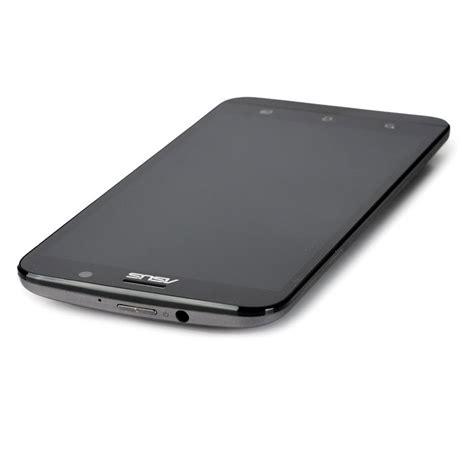 Asus Zenfone 2 Ram 2gb Rom 32gb asus zenfone 2 ze551ml android 5 0 4g telefone ram de 2gb rom de 32gb cinza frete