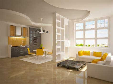 gelbe und braune wohnzimmer ideen wohnzimmer gelb braun innen und m 246 belideen