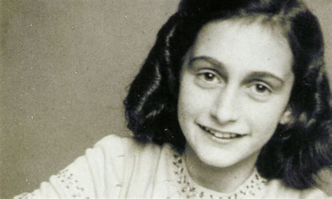 background anne frank sage of quay radio the diary of anne frank is a fraud
