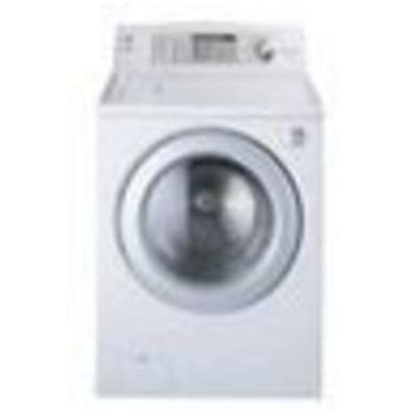 all in one washer dryer reviews lg wd 3632hw front load all in one washer dryer reviews viewpoints
