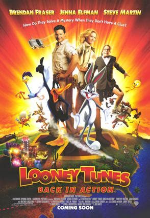 film action wikipedia indonesia looney tunes back in action wikipedia bahasa indonesia