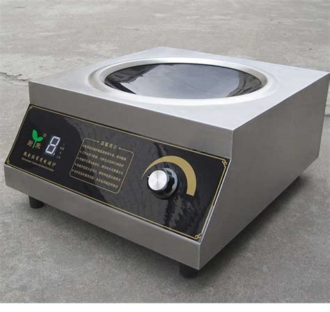 Countertop Stove Electric by Electric Countertop Stove With 5kw Of Ec91068736