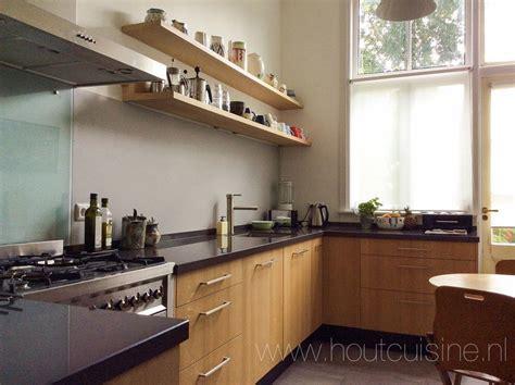 ikea keukens op maat ikea keuken op maat