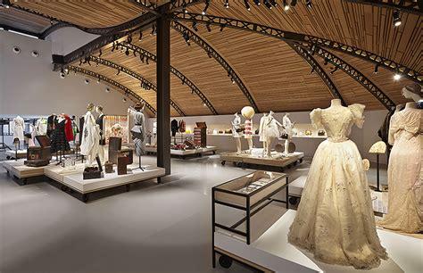 Louis Vuitton Interior by La Galerie Opens Inside Louis Vuitton S Historic Home