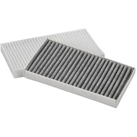 Cabin Filter Purpose by Bosch Cabin Air Filter