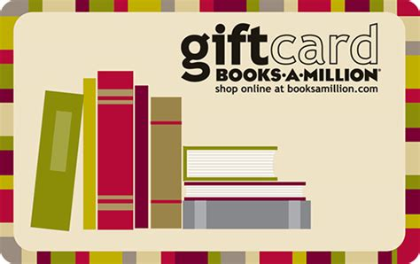 card books bam gift cards choose your favorite design books a